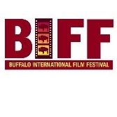 avatar for Buffalo International Film Festival