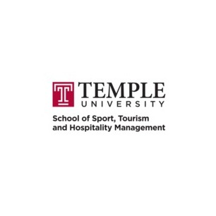 avatar for Temple University