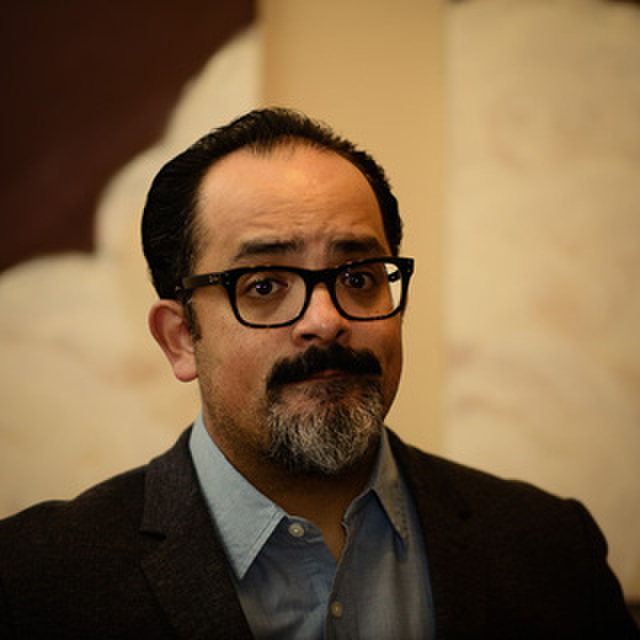 avatar for Manuel Silveyra