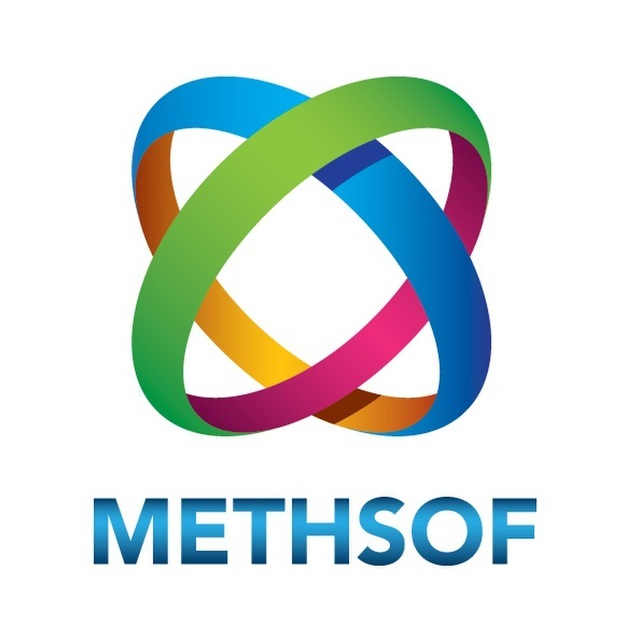 avatar for Methsof