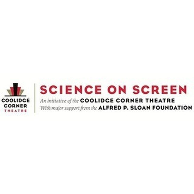 avatar for Science on Screen