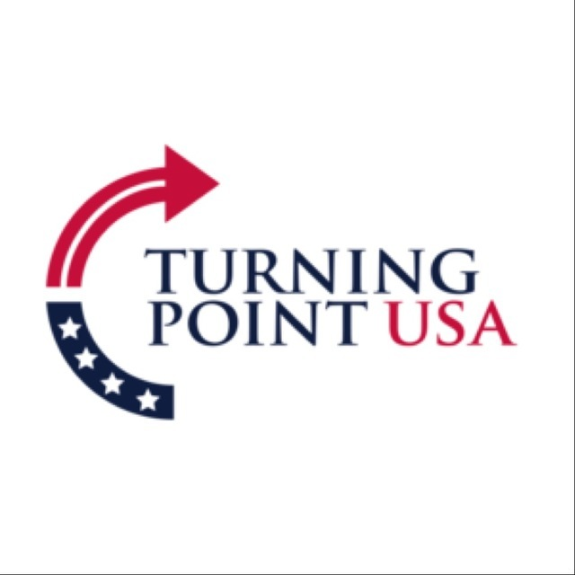 avatar for Turning Point USA