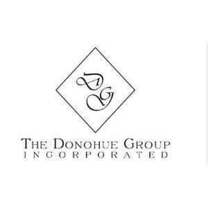 avatar for The Donohue Group