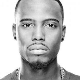 avatar for B.o.B and No Genre Takeover