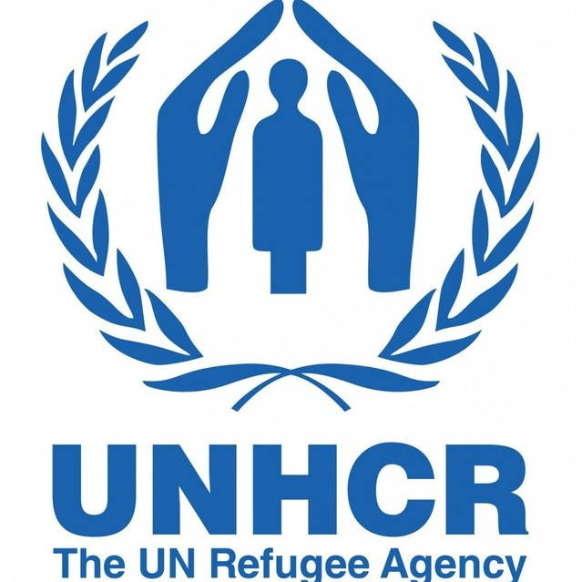 avatar for UNHCR