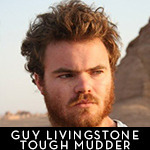 avatar for Guy Livingstone