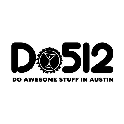 avatar for DoStuff & Do512