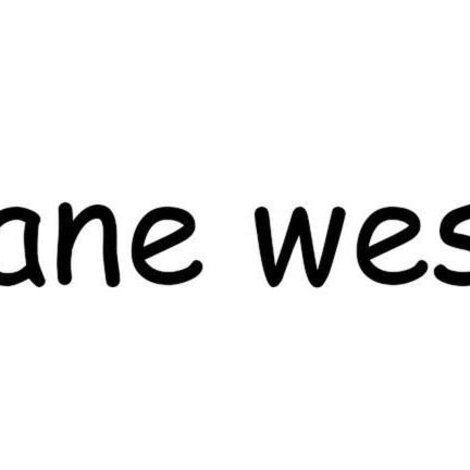 avatar for Kane West