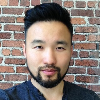 avatar for Justin Hu