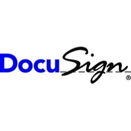 avatar for DocuSign