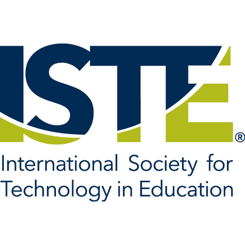 avatar for International Society for Technology in Education (ISTE)
