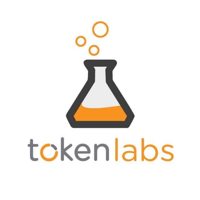 avatar for Token Labs