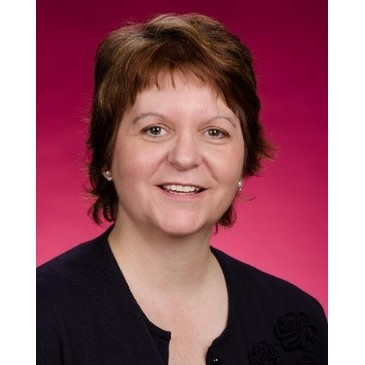 avatar for Sandra O'Brien, Ph.D., RN, CNE,