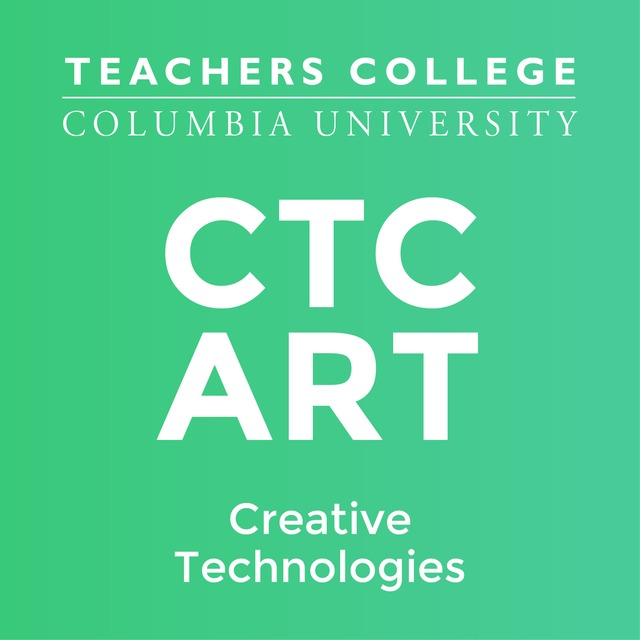 avatar for Teachers College, Columbia University