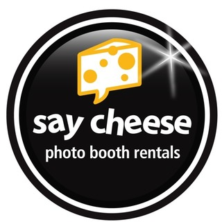 avatar for Say Cheese Photo Booth