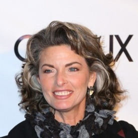 avatar for Joan Severance