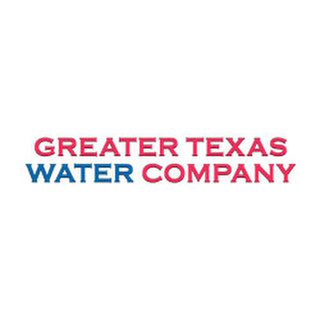 avatar for Greater Texas Water