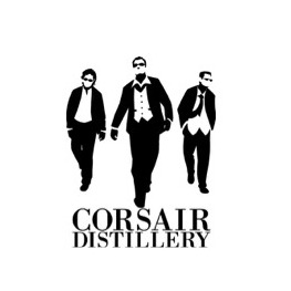 avatar for Corsair Artisan Distillery