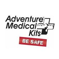 avatar for Adventure® Medical Kits