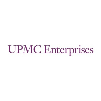 avatar for UPMC Enterprises