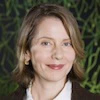 avatar for Paola Antonelli