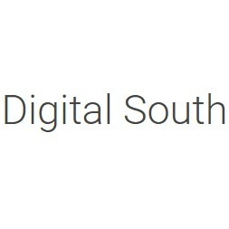 avatar for Digital South