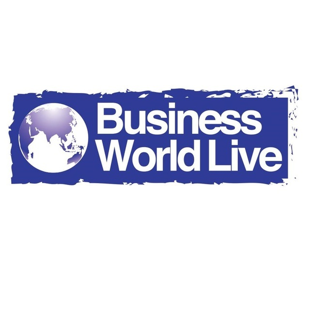 avatar for Business World Live