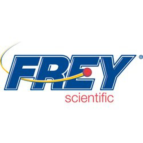 avatar for Frey Scientific
