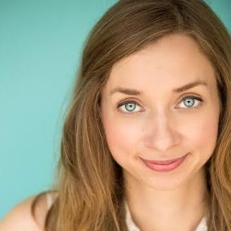 avatar for Lauren Lapkus