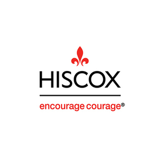 avatar for Hiscox Insurance