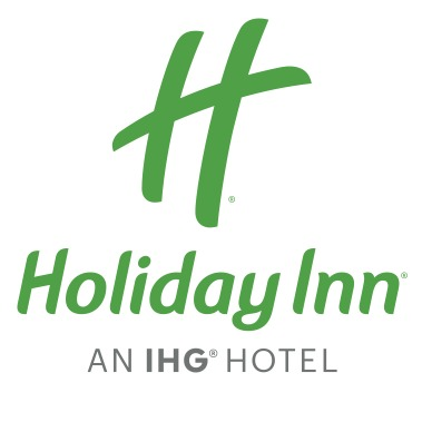 avatar for Holiday Inn Parkside