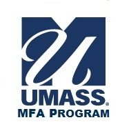 avatar for UMass Boston MFA Program