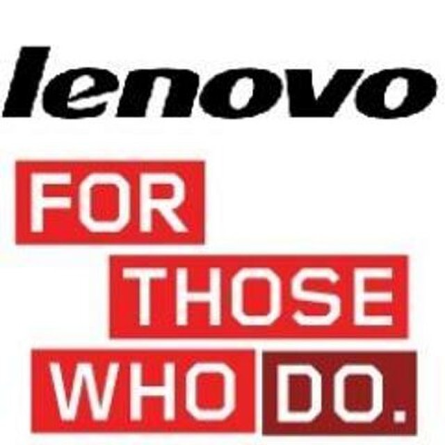 avatar for Lenovo
