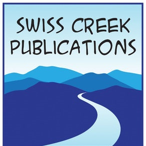 avatar for Swiss Creek Publications
