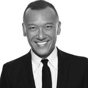 avatar for Joe Zee