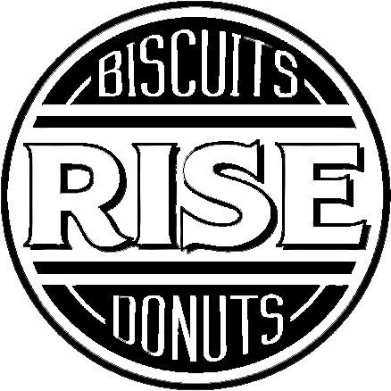 avatar for Rise Biscuits and Donuts