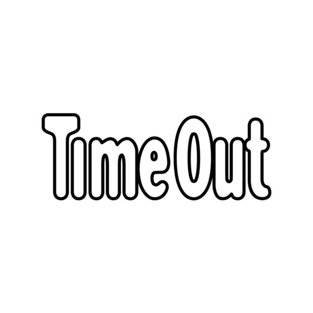 avatar for Time Out Australia