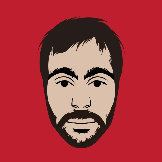 avatar for Mark Spirek