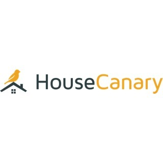 avatar for HouseCanary
