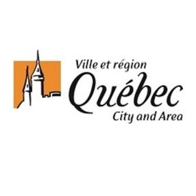 avatar for Québec City Tourism (DIAMOND)