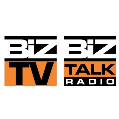 avatar for BizTV/BizTalkRadio