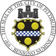 avatar for City of Pittsburgh