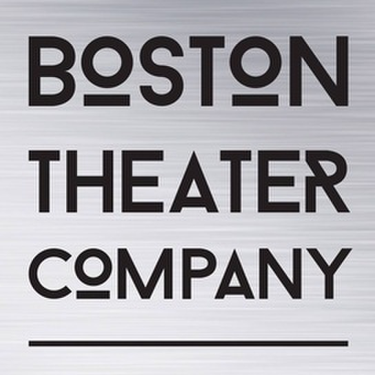 avatar for Boston Theater Company