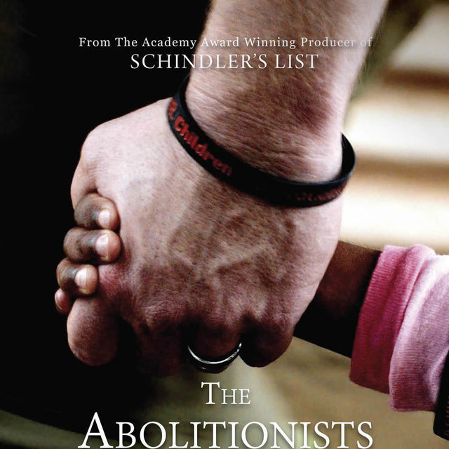 avatar for The Abolitionists
