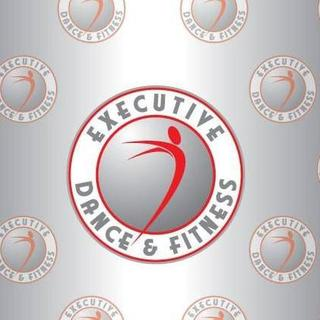 avatar for Executive Dance & Fitness