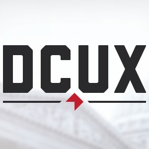 avatar for DCUX