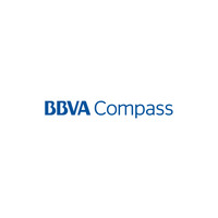 avatar for BBVA Compass
