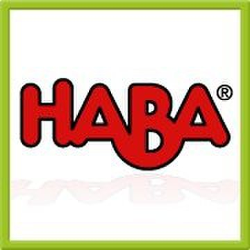avatar for HABA