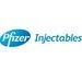 avatar for Pfizer Injectables