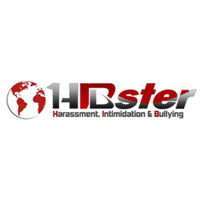 avatar for HIBster/Pitt Bull Secure Technologies